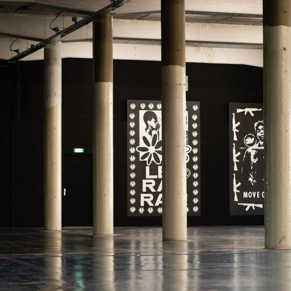 Het Hem expo en workshop