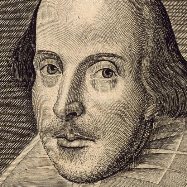 Shakespeare by Heart