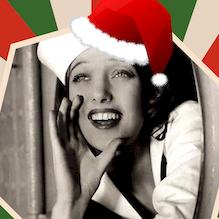 Zeppos Kerstchantant