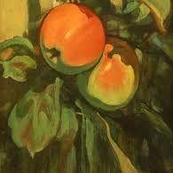 Haarlemse impressionisten en realisten