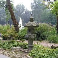 Amstelpark: nieuwe datum